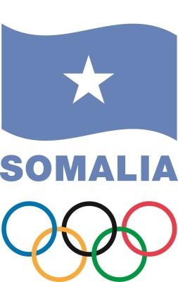 Somali NOC Logo