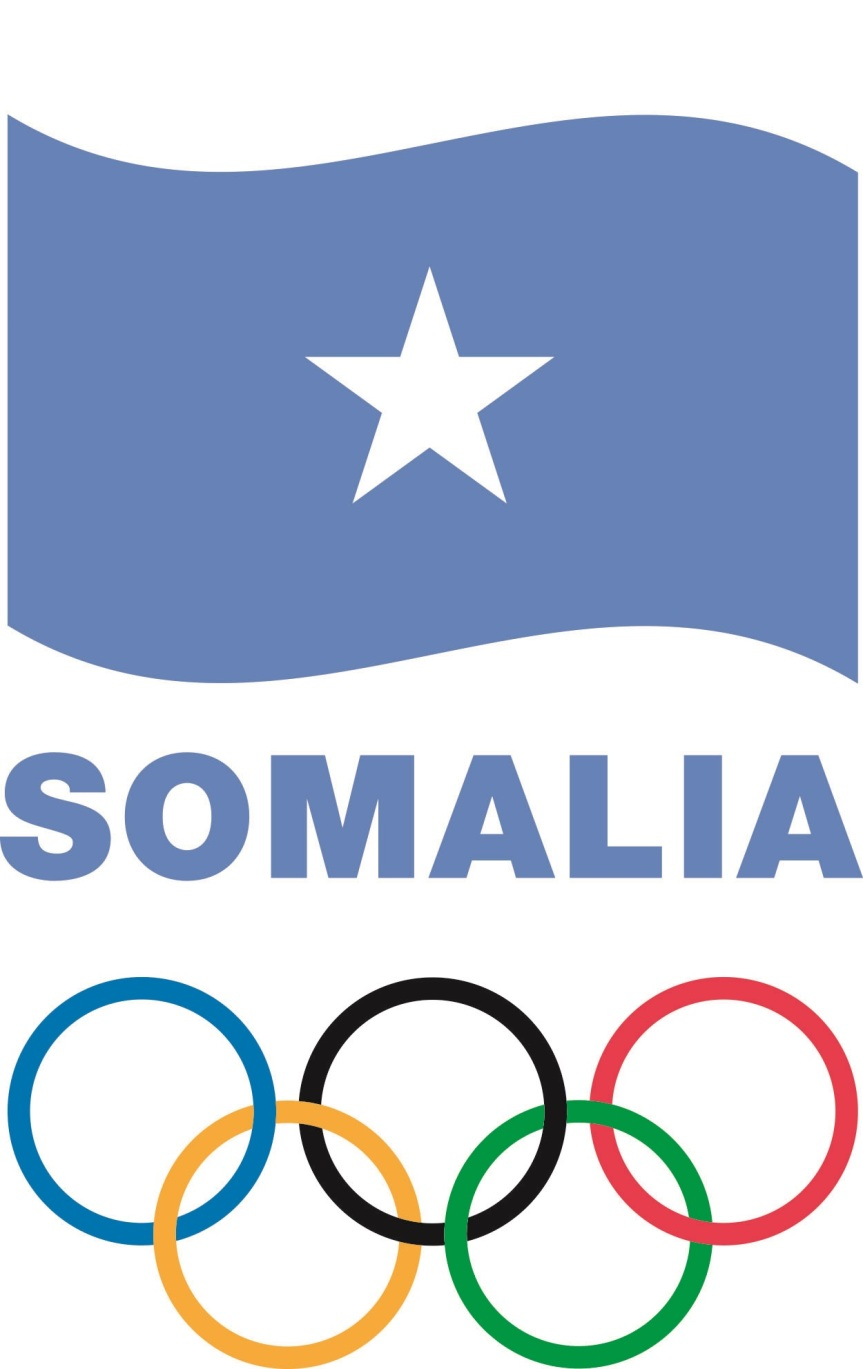 Somali NOC contributes documents to the creation of IOC's Managementlibrary