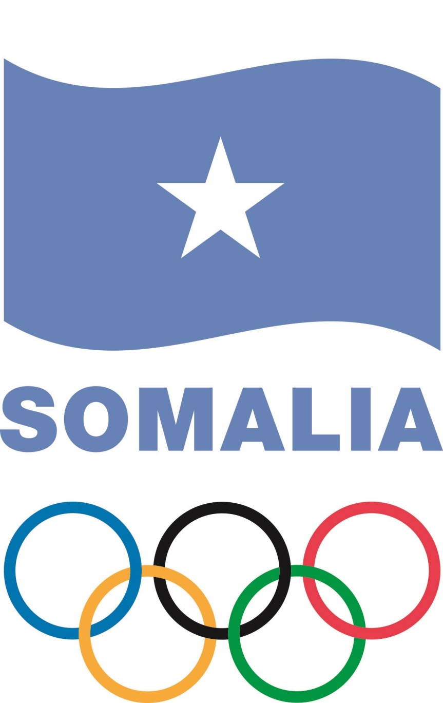 Somali NOC contributes documents to the creation of IOC's Management library